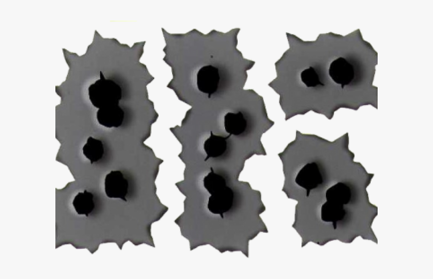 Bullet Hole Clipart Transparent Background Bullet Hole Hd Png Download Transparent Png Image Pngitem The word bullet is often used colloquially to refer to a cartridge, which is a combination of the bullet, paper or metallic case/shell, powder, and primer. bullet hole clipart transparent