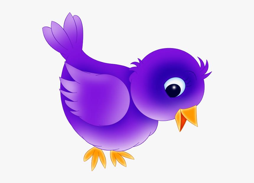 Transparent Bird Outline Png Cute Bird Cartoon Png Png Download Transparent Png Image Pngitem