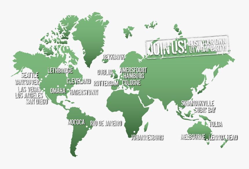 Map China Flag World Map Hd Png Download Transparent Png Image Pngitem