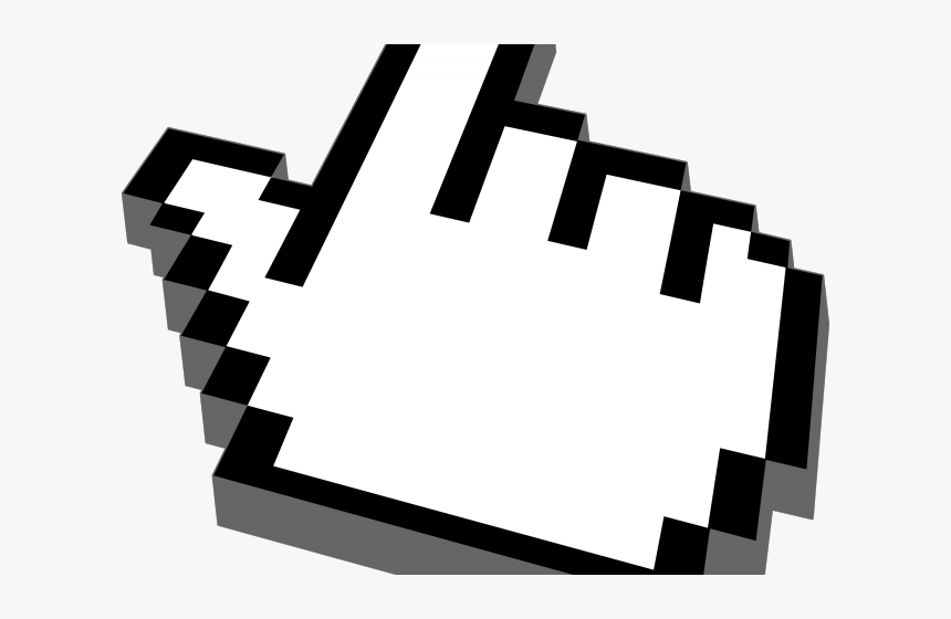 Transparent Mouse Click Icon Png Gif Like Youtube Png Png