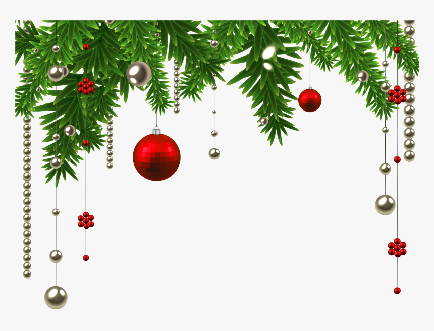 ornaments clipart christmas tree ornament christmas decor png transparent png download transparent png image pngitem ornaments clipart christmas tree