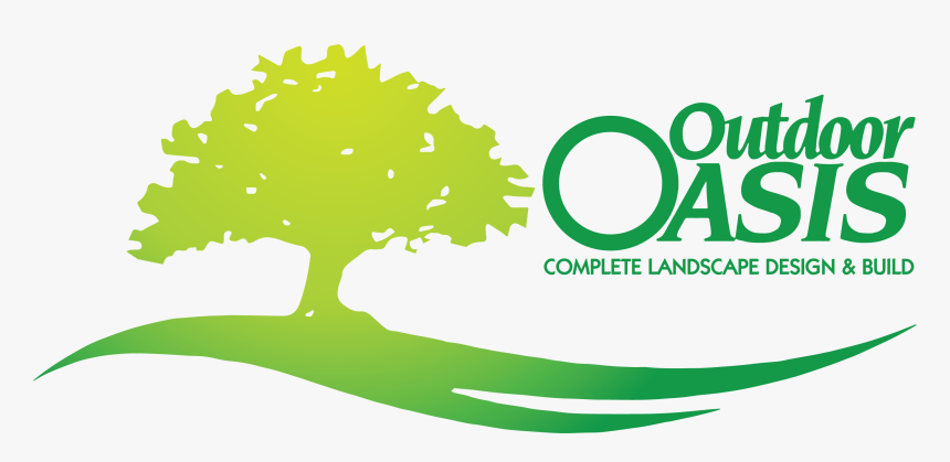 Landscape Company Logo Ideas Joy Studio Design Gallery