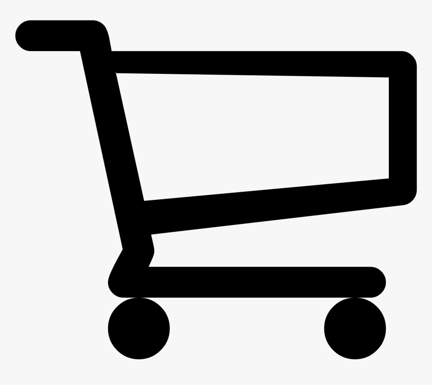 Amazon Shopping Cart Icon Quotes Of The Day Shopping Cart Icon