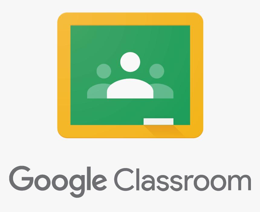 Google Classroom Logo Png - Vector Google Classroom Logo ...