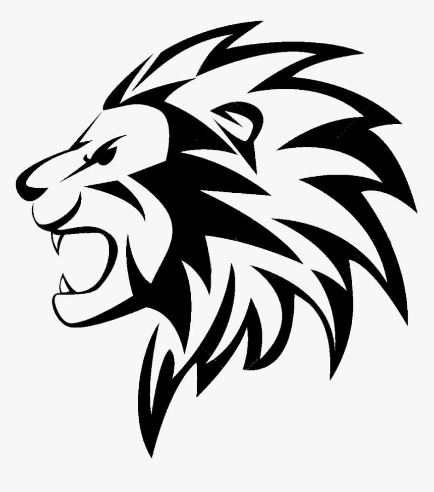 Download Lioness Roar Png File For Designing Purpose Transparent Background Lion Logo Png Png Download Transparent Png Image Pngitem Lionhead rabbit east african lion felidae white lion roar, roar transparent background png clipart. download lioness roar png file for