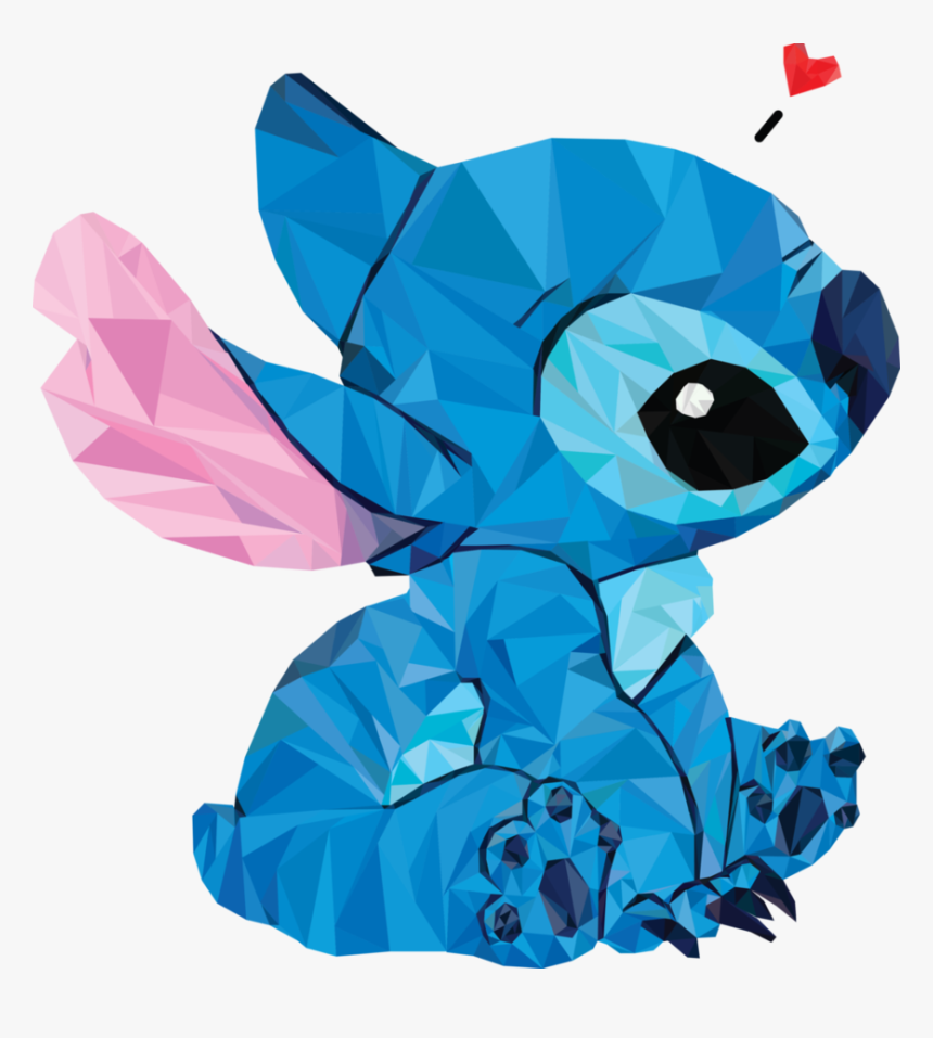 Stitch Wallpaper Tumblr Lilo Y Stitch Png Transparent Png