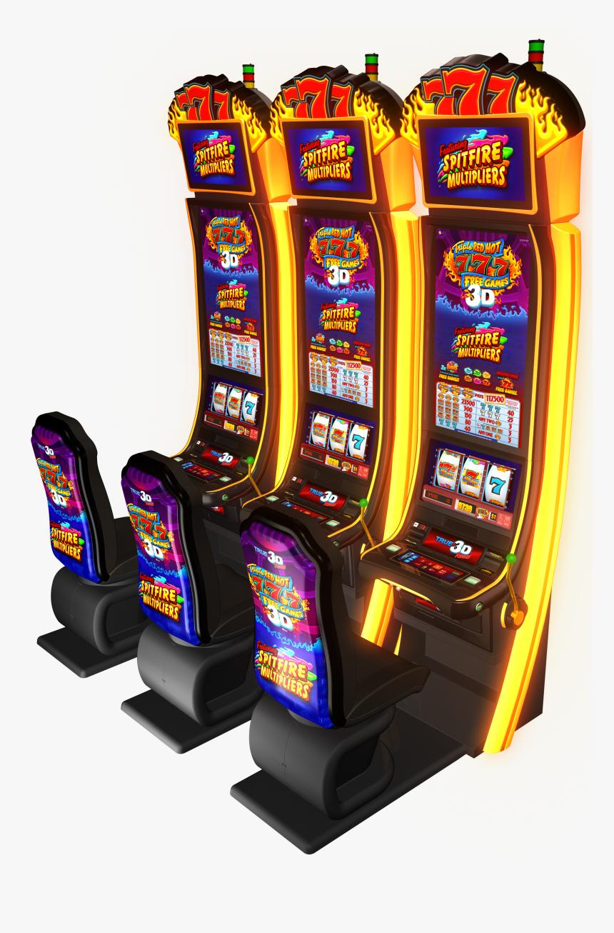 Casino spiele online kostenlos rlemas