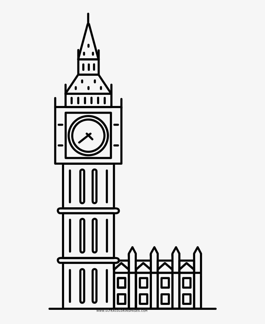 автоматического лондон раскраска для малышей поблагодарил патриарха кирилла