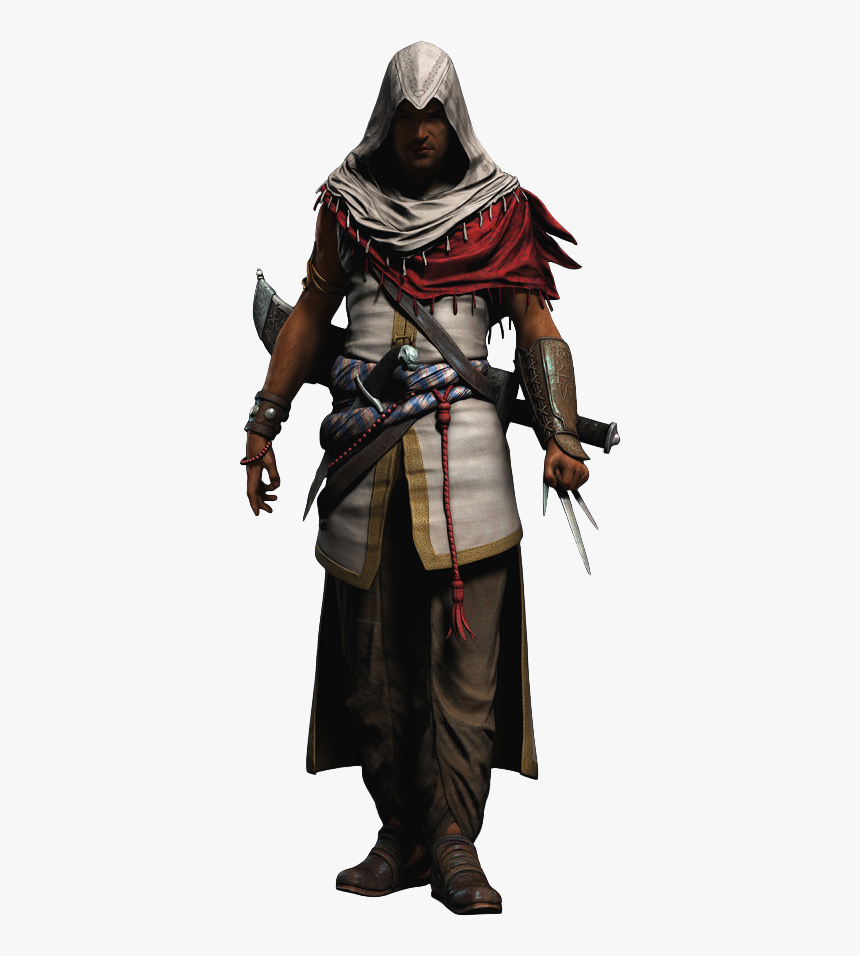Assassin S Creed Png Assassin S Creed Chronicles India Arbaaz