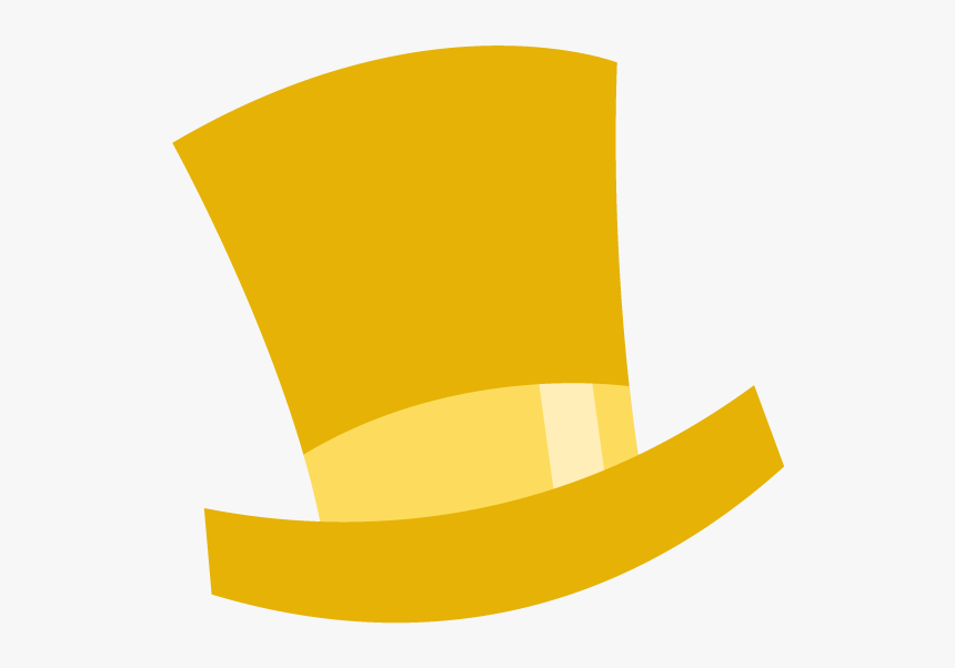 Box Critters Wiki Top Hat Png Gold Transparent Png Transparent Png Image Pngitem Download for free in png, svg, pdf formats 👆. box critters wiki top hat png gold