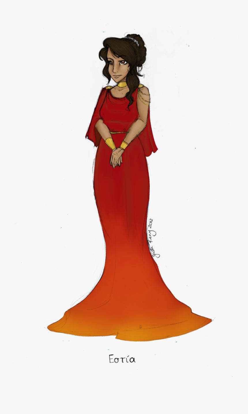 Greek Gods Clip Art - color and outlines   Greek gods, Greek mythology art,  Greek and roman mythology
