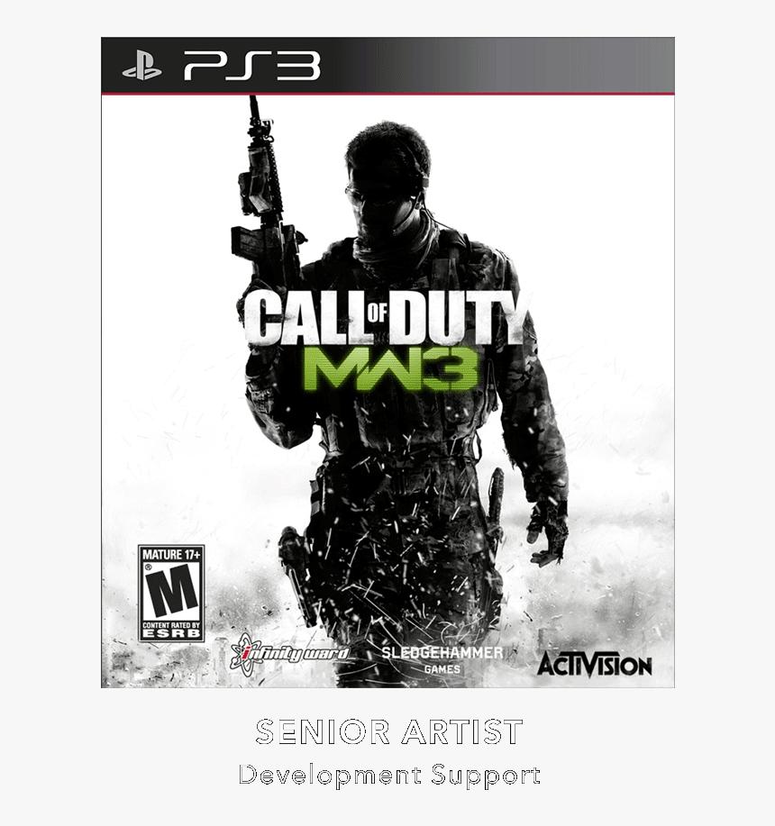 Mw3 Call Of Duty Modern Warfare 3 Wallpaper Hd Hd Png Download