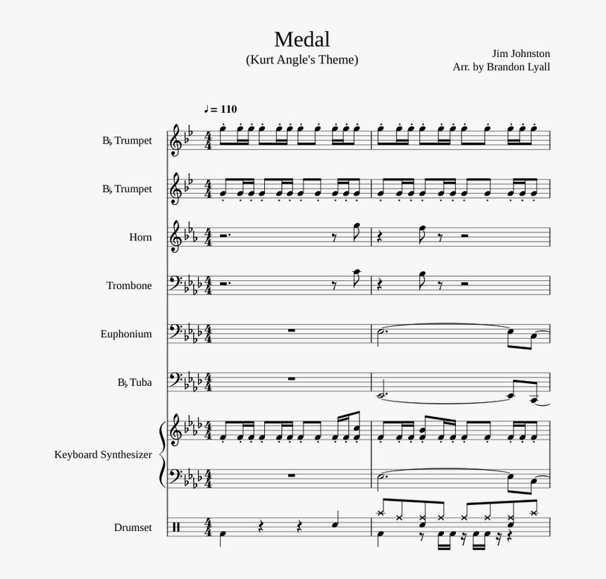 Hyrule Castle Theme Sheet Music Hd Png Download Transparent Png Image Pngitem