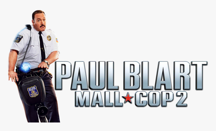 View Paul Blart Mall Cop 2 Online Free  JPG