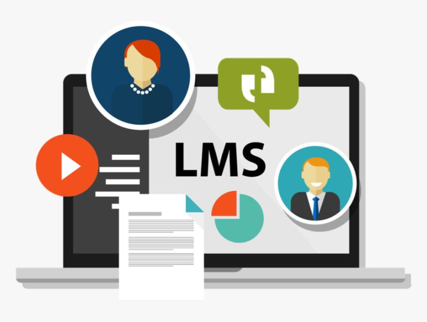 Global Learning Management System