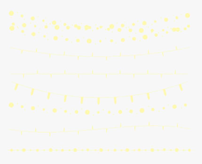 String Light Png Image Transparent String Lights Png Png Download Transparent Png Image Pngitem