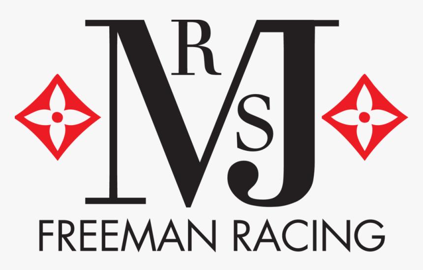 Mjrs Web Logo Louis Vuitton Svg Hd Png Download Transparent Png Image Pngitem