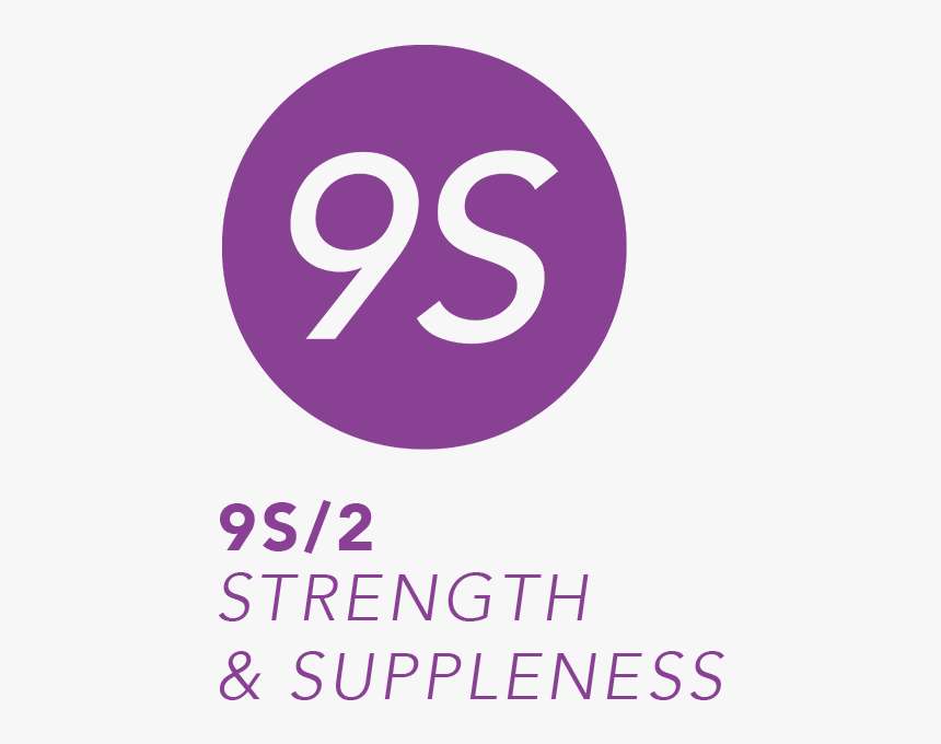 strength icon graphic design hd png download transparent png image pngitem pngitem