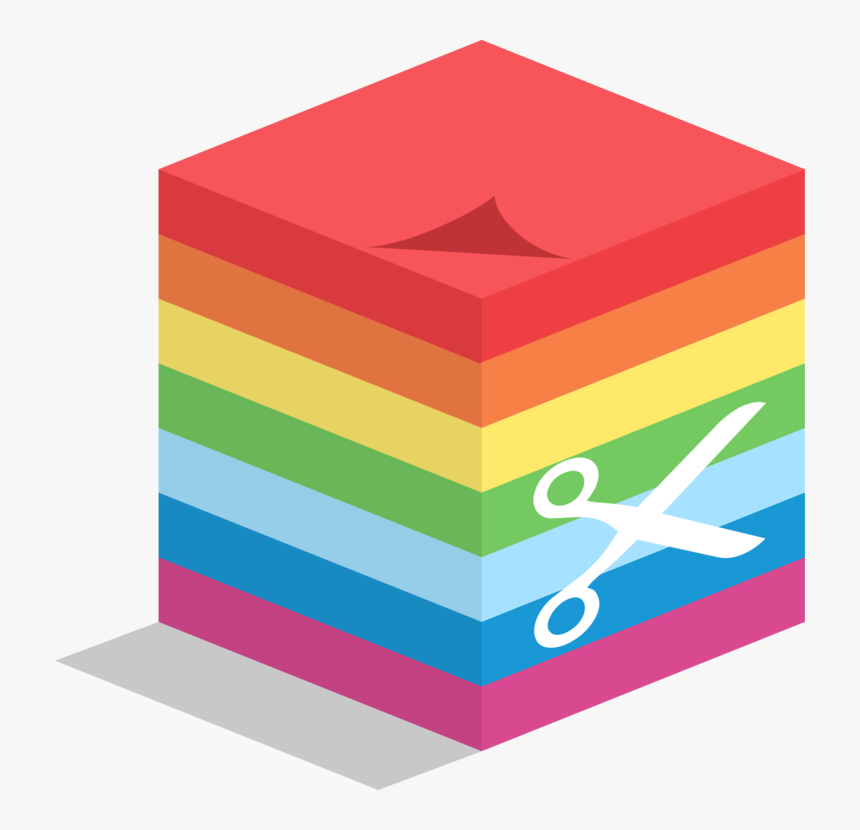 Diagram Angle Brand Sticky Notes Png Icon Transparent Png