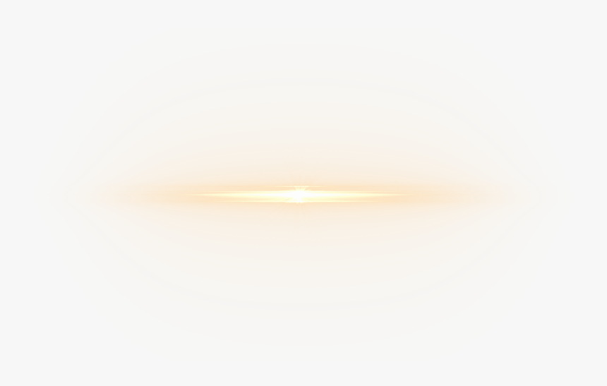 Lens Flare Png Gold Light Flare Png Transparent Png Transparent Png Image Pngitem