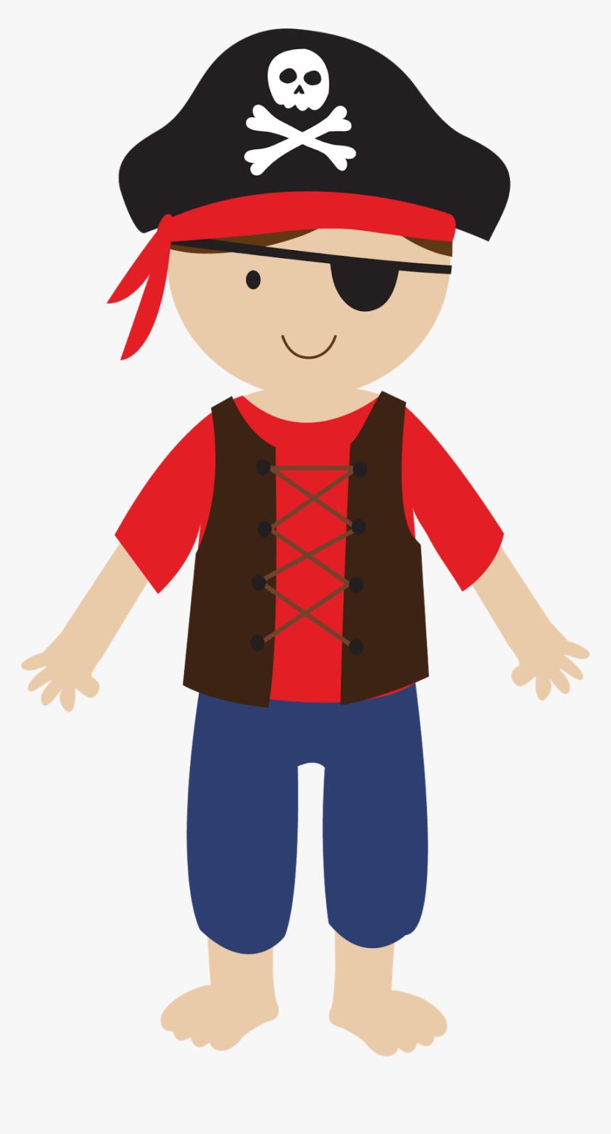 Pirates Clipart Little Boy Boy Clip Art Pirate Hd Png Download Transparent Png Image Pngitem