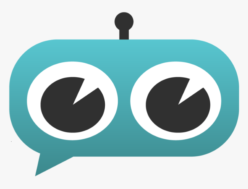 Png chatbot Chatbot icon