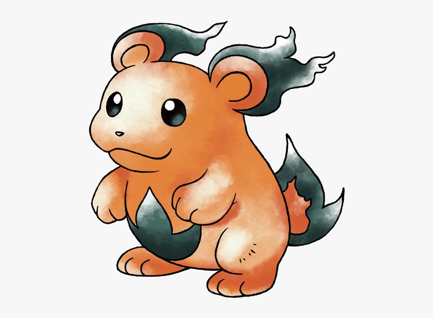 Rachel Briggs Pokemon Hd Png Download Transparent Png Image