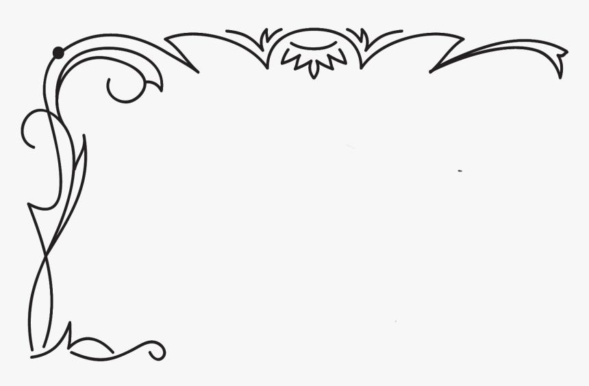 Paper Background Frame clipart - Diploma, Border, Rectangle, transparent clip  art