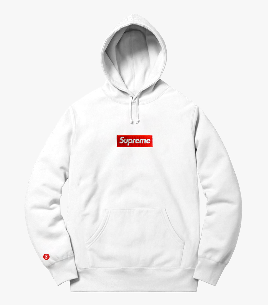 Supreme Spain Hoodie Hd Png Download Transparent Png Image Pngitem