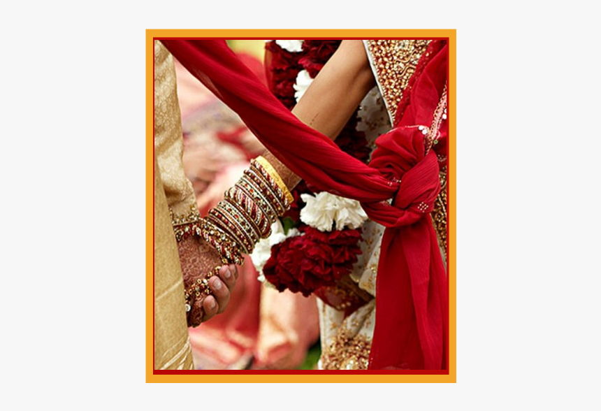 Indian Wedding Photography Hd Png Download Transparent Png Image Pngitem