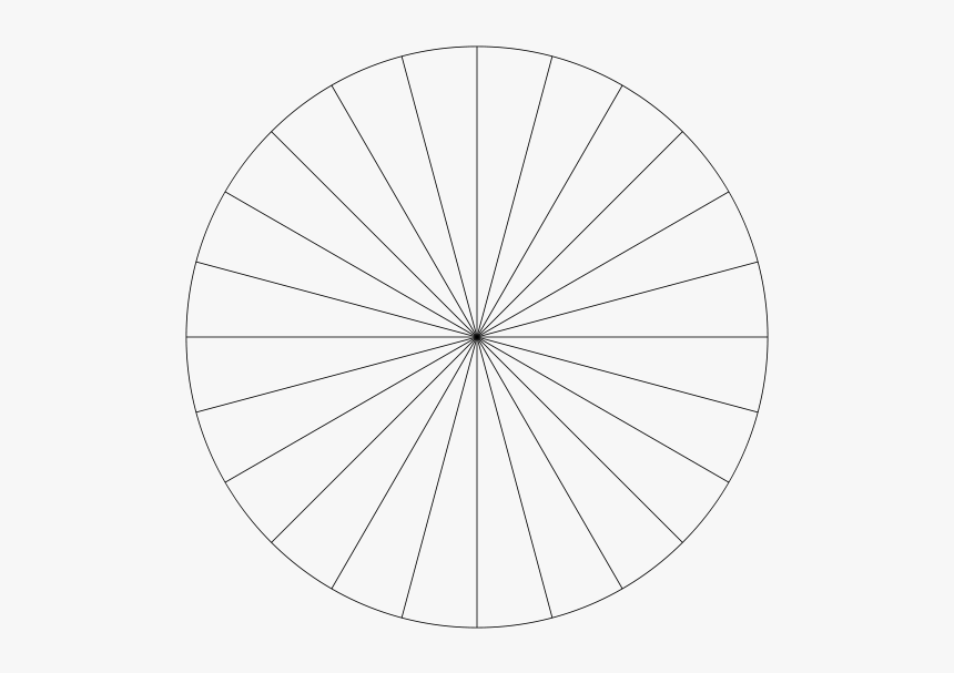 It is a graphic of Protractor Printable intended for transparent
