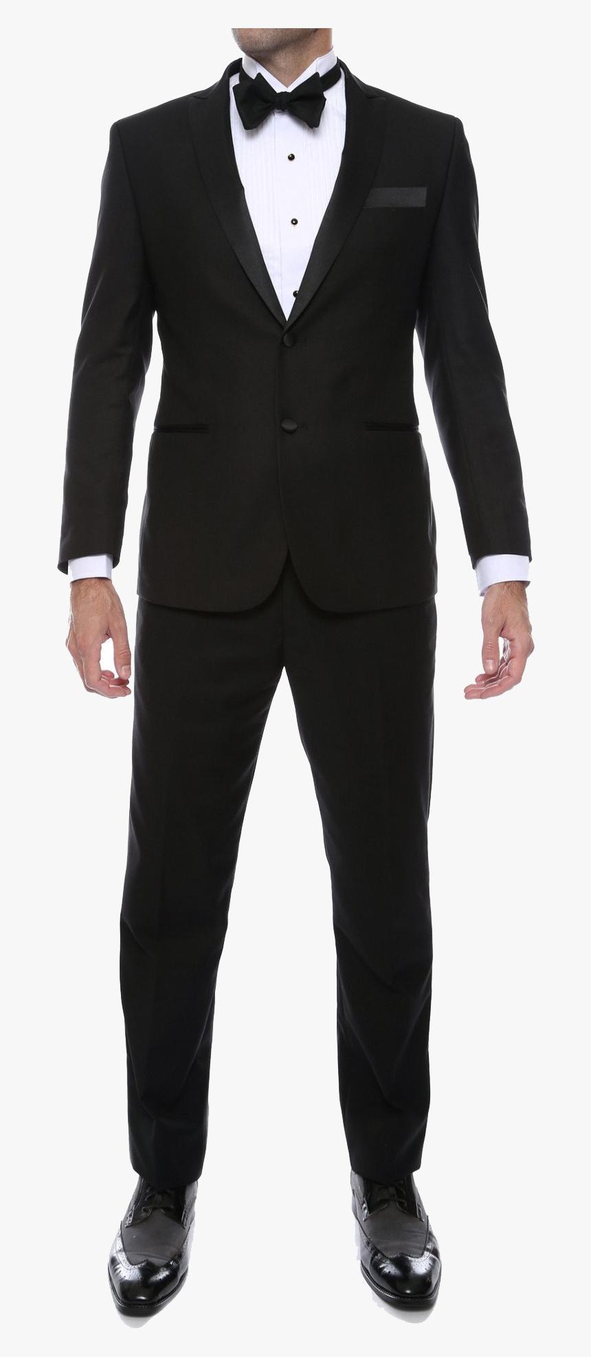 Suit Transparent Background , Man In Suit Transparent