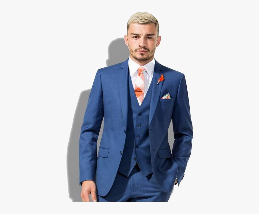 Men Suit PNG and Men Suit Transparent Clipart Free Download. - CleanPNG /  KissPNG