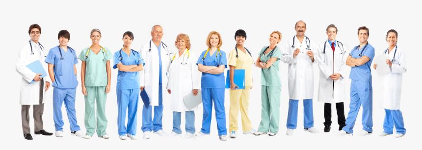 Home Care Health Hd Png Download Transparent Png Image Pngitem
