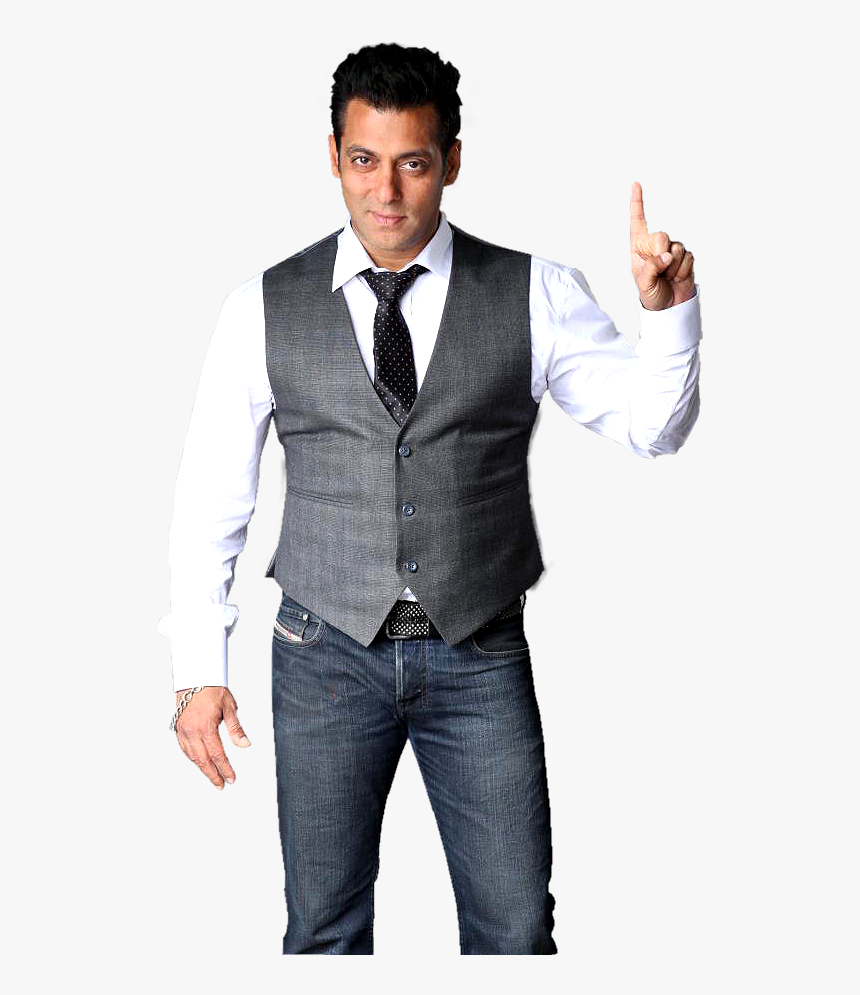 Image result for salman  full picture
