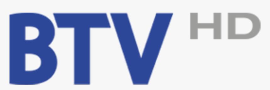 Programata na btv cinema