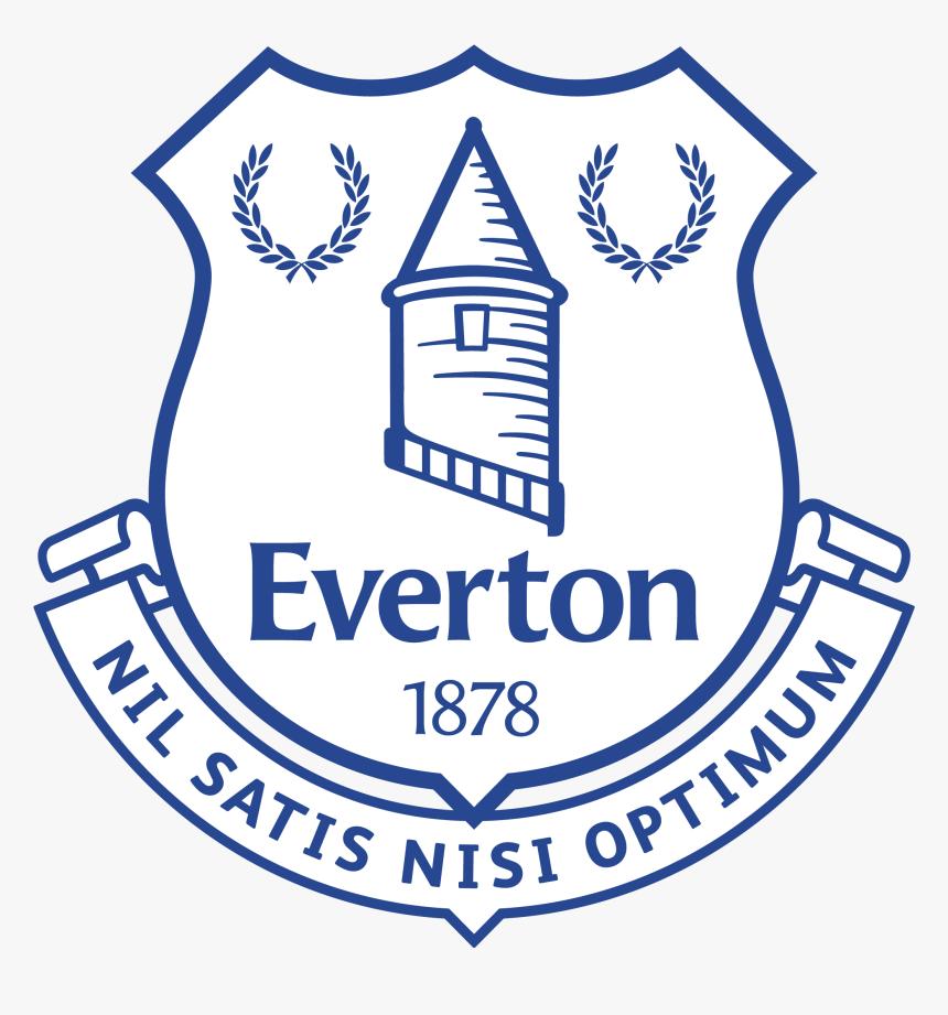 Transparent Everton Logo Png Emblem Png Download Transparent Png Image Pngitem