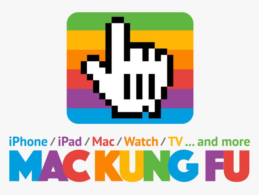 Main Site Logo Disney Minecraft Pixel Art Hd Png Download