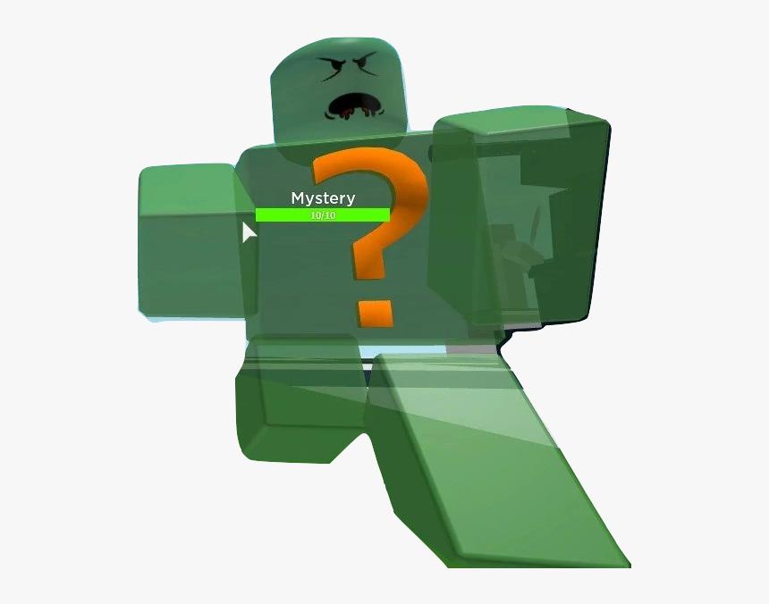 The Unofficial Roblox Tower Defense Simulator Wiki Cartoon Hd