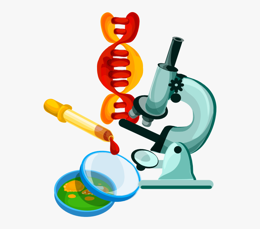 Chemistry Or Physics And Biology Science Hd Png Download Transparent Png Image Pngitem