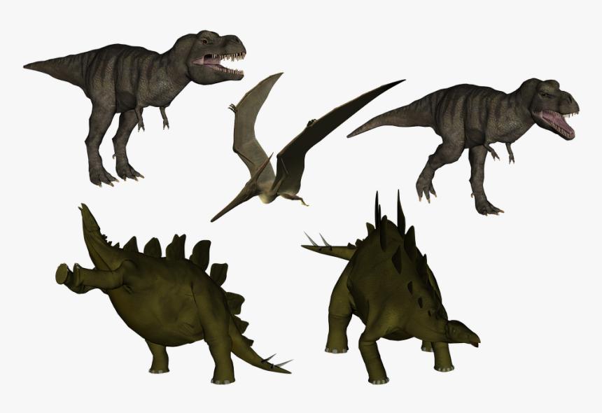 The Mighty T Rex Imagenes De Dinosaurios Png Transparent Png Transparent Png Image Pngitem Ver más ideas sobre dinosaurio png, dinosaurios, dinosaurio real. the mighty t rex imagenes de