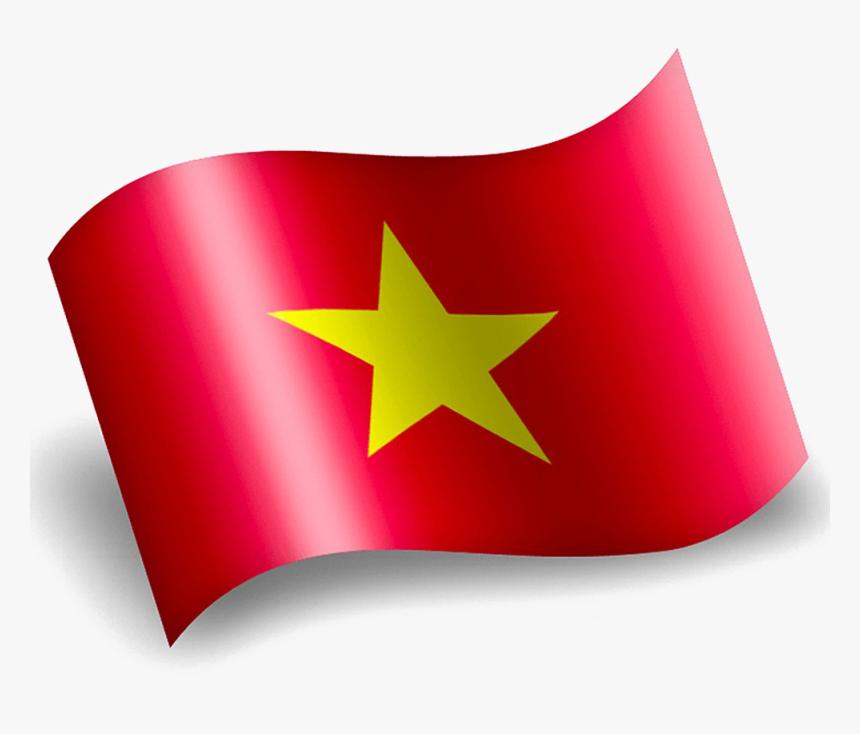 Viet Nam attends 24th St. Petersburg International Economic Forum – VGP
