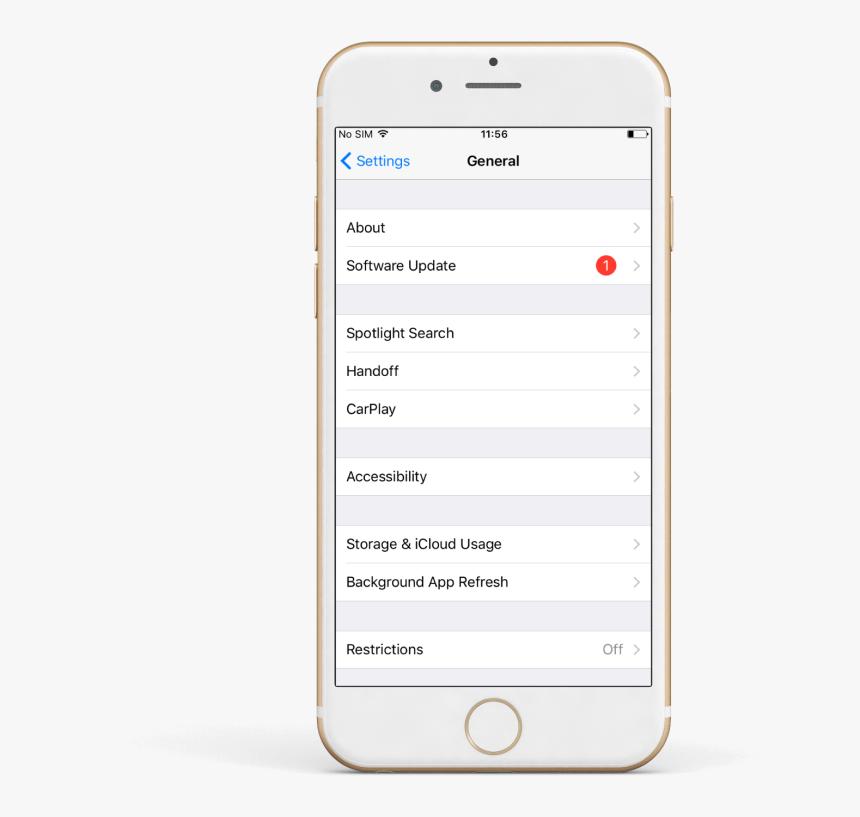 Sicherheitsverfahren Postbank Bestsign App Einrichten, HD Png
