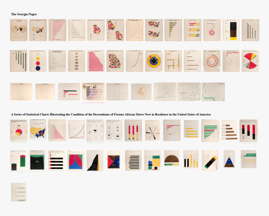 All Charts Sequence 20 Collection Hd Png Download Transparent Png Image Pngitem