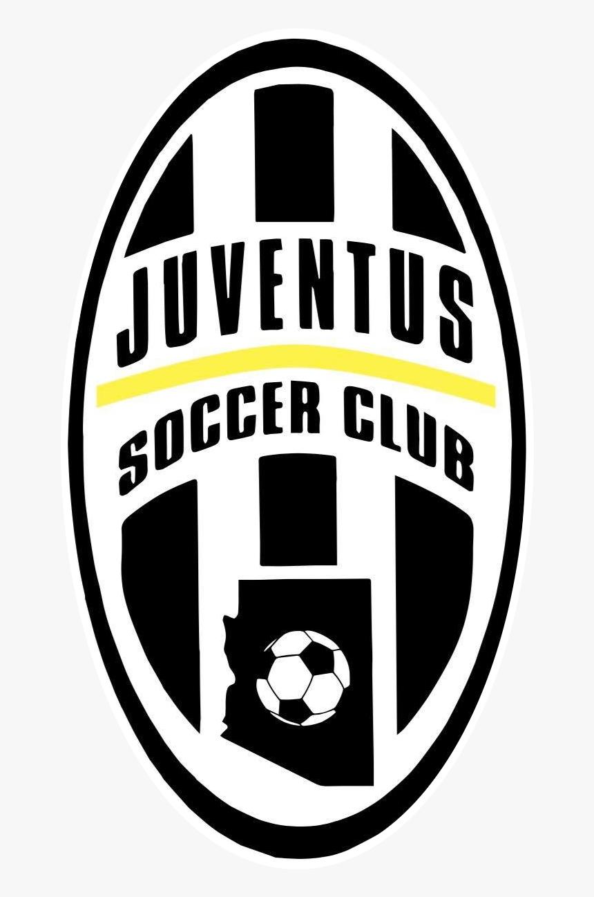 juventus logo png transparent png transparent png image pngitem juventus logo png transparent png