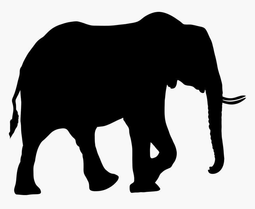 African Elephant Silhouette Bear Clip Art Elephant Silhouette African Animals Hd Png Download Transparent Png Image Pngitem Check out our elephant silhouette selection for the very best in unique or custom, handmade pieces from our digital shops. african elephant silhouette bear clip