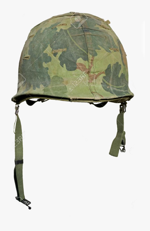 Vietnam Helmet Png Vietnam War Helmet Png Transparent Png Transparent Png Image Pngitem