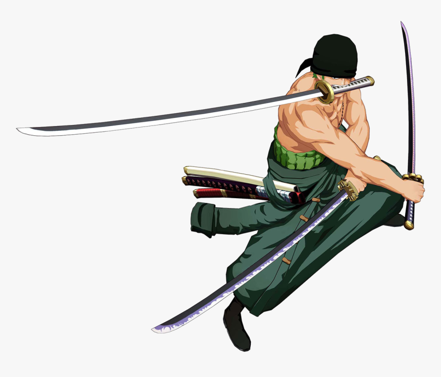 Thumb Image One Piece Wallpaper Iphone Zoro Hd Png Download Transparent Png Image Pngitem