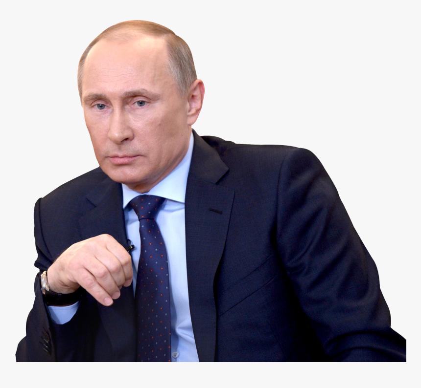 Vladimir Putin Png Transparent Png Transparent Png Image Pngitem