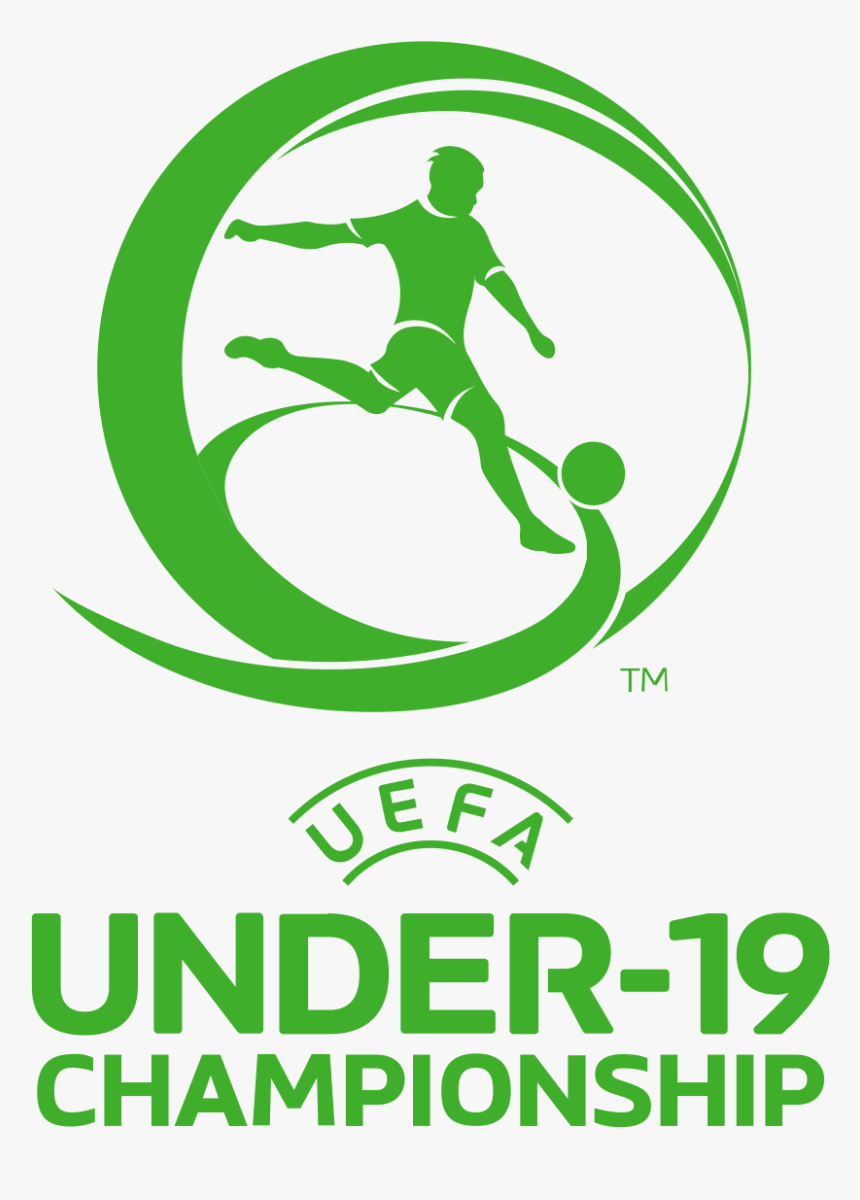 uefa europa league hd png download transparent png image pngitem uefa europa league hd png download